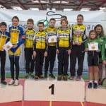 NRW_Cup_Siegerehrung2015