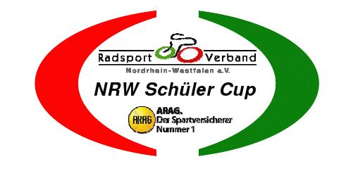 NRW Schüler Cup