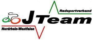 Logo-J-Team