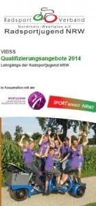 Deckblatt-Qualifizierung14