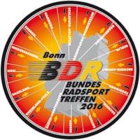 BDR_Bonn_BRT2016