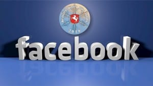 facebook anmelden neu registrieren ladies nrw