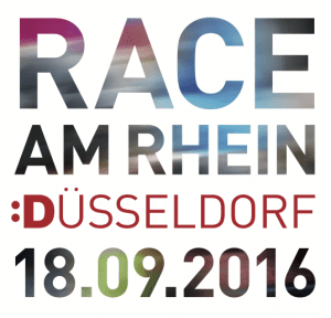 Race am Rhein 2016
