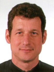 Andreas Brembeck