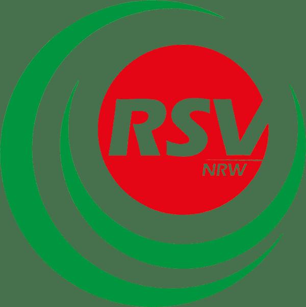 RSV NRW